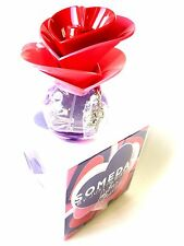 Justin Bieber SOMEDAY 50 ml EDP