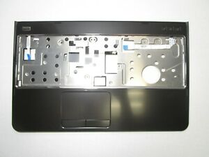 New Dell OEM Inspiron 15R N5110 Laptop Palmrest Touchpad Assembly - DRHPC