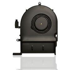Ventilador para Apple MacBook Pro a1502 radiador mg70050v-c031-s9a Cooler Fan