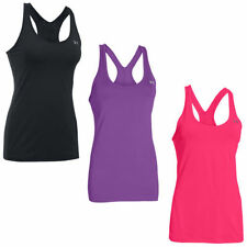 Polyester Exercise Clothing for Women