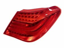For 2009-2012 BMW 750Li Tail Light Assembly Right Outer 34692XW 2010 2011