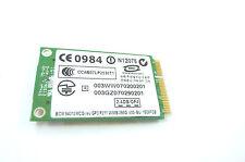 HP COMPAQ 6735S WIFI CARD 459263-001 ORIGINAL