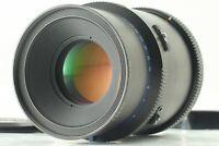[EXC+4] Mamiya SEKOR Z 180mm f/4.5 W-N Telephoto Lens RZ67 Pro II IID From JAPAN