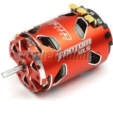 HOT NEW Fantom 10.5T ICON Team Edition Pro Spec Brushless Motor FAN19310T