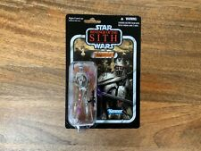 Star Wars TVC The Vintage Collection VC18 Magnaguard with Case