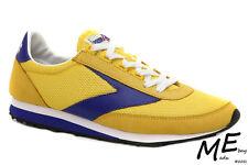 New Brooks Vantage Heritage Collection Men Shoes Sz.12