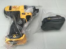 DeWALT 12V MAX DCF815 IMPACT DRIVER WITH 1 DCB120 BATTERY