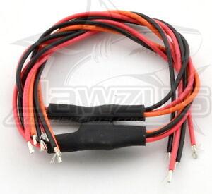 Eclipze2 Dual-Intensity Module (pair) Custom Dynamics  EPZ2