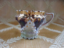Lustreware Made In Germany Mini Cup