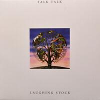 Talk Talk - Laughing Stock [New Vinyl]
