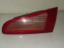 ALFA ROMEO 147 2005 LHD HATCH REAR RIGHT TAILGATE INNER BRAKE LIGHT LAMP