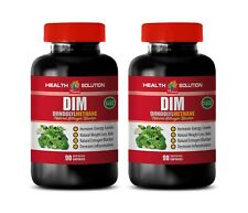 dim supplement estrogen metabolism support - DIM - DIM up 2BOTTLE