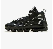 brand new 22f61 9dde7 Nike Vapormax Gliese Men s Size 13 BLACK WHITE AO2445 001
