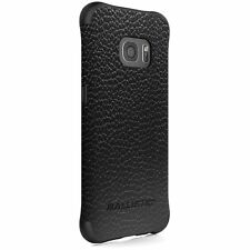 Ballistic Urbanite Protective Case Cover for Samsung Galaxy S7 Buffalo Leather