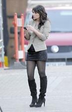 Alison King A4 Photo 13