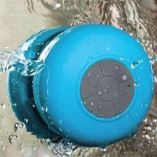 Unbranded Waterproof MP3 Player Docks & Mini Speakers