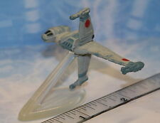 STAR WARS MICRO MACHINES B-Wing STARFIGHTER