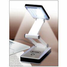 Idea Work Super Bright Portable LED Lamp JB6921