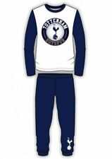 100% Official Boys Tottenham Hotspur Spurs FC Pyjamas 4 5 6 7 8 9 10 11 12 years