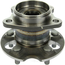 Rear Wheel Hub Assembly For 2011-2018 Toyota Sienna 2012 2013 2014 2015 Centric