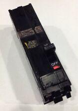 Square D  FAL241008041   2 Pole 100 Amp 480v  Circuit Breaker BOX1356