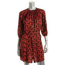 370128490c3 Talbots Women s Dresses for sale