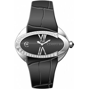 Ladies Cerruti 1881 Watch.STOCK CLEARANCE. ALL GENUINE SOURCED DIRECT FROM ITALY