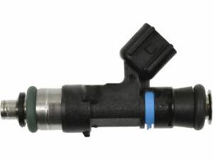 For 2006-2007 Land Rover LR3 Fuel Injector SMP 11266RT 4.0L V6