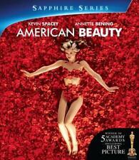 American Beauty Blu-Ray New