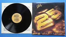 502 2-LP 33 GIRI - POOH LA NOSTRA STORIA - CGD 1990 ottimo-buono