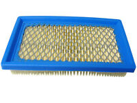 Non Genuine Air Filter Compatible with Honda GXV140 GXV160 HRB475 HRB535