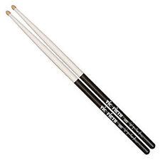 "Vic Firth Ahmir ""?uestlove"" Thompson Signature Drum Sticks 1-Pair SAT *"