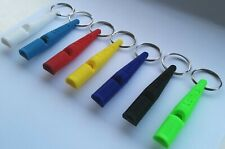 Loftus Dog Whistle Training 211.5 Pitch Pet Made in the UK