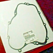 Clutch Cover Gasket For 2001 Kawasaki KX100 Offroad Motorcycle Wiseco W6221