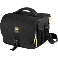 RG Pro 5DSR DSLR camera bag case for Canon 36 EOS 5DS 5DSR II 5D Mark IV 1D X