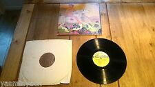 Fleetwood Mac - Then Play On 1969 vinyl LP Steamboat label RSLP 9000 A1/B1 RARE