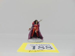 Wargaming Warmachine Hordes Clearance lot 188
