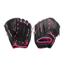 "Easton 10"" Z-Flex 1000 Series Youth Fastpitch Softball Glove, Right Hand Throw"