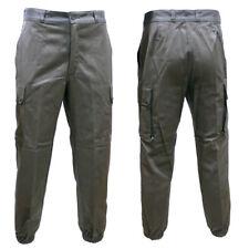 Pantalon F2 kaki Armée française