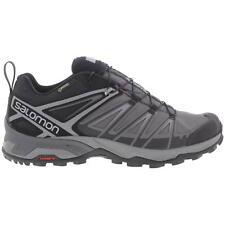 Chaussures de fitness, athlétisme et yoga Salomon pour homme