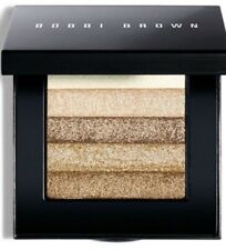 Bobbi Brown Shimmer Brick Beige
