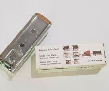 4FF Coupe Decoupe Cutter SIM Micro Nano