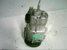 Compresseur clim SEAT TOLEDO 1998 Fresh  Diesel /R:2871710