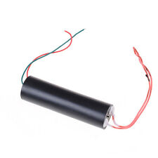 Super Arc1000KV High Voltage Generator Transformer Pulse High Voltage Module、Pop