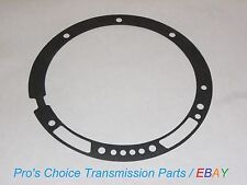 "Pump Gasket--Fits ""ALL"" AOD & FIOD Automatic Overdrive Transmissions 1980 --1993"