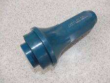 Kent Moore J-22834 Rear Retainer Seal Installer Set Kit Blue Tools