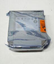 NEW HP StorageWorks EB635A#000 DAT160 160GB Internal Tape Drive BRSLA-05U2-DC