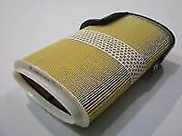 Genuine Mahle LX1009/6 OE Air Filter for Porsche Boxster Cayman 98711013301