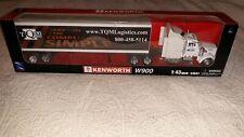 NewRay Kenworth W900 1/43