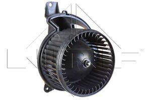 NRF Interior Blower Electric Motor 34050 - BRAND NEW - GENUINE - 5 YEAR WARRANTY